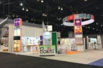 Bonita Booth