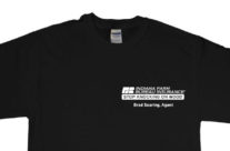 Farm Bureau T-shirts